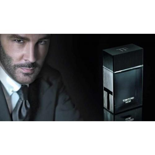 Tom Ford Noir for Men 50ml eau de parfum spray