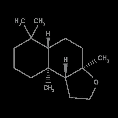Escentric Molecules Escentric 01 30ml eau de toilette spray