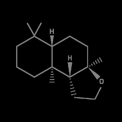 Escentric Molecules Molecule 02 30ml eau de toilette spray