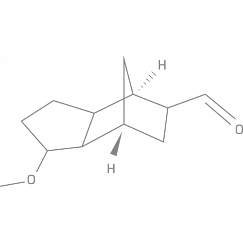 Escentric Molecules Escentric 03 100ml eau de parfum spray