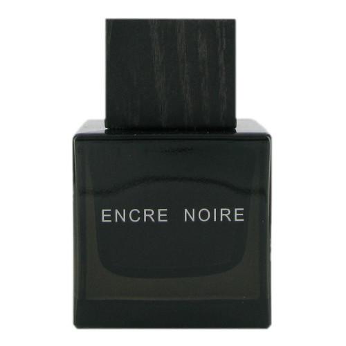 Lalique Encre Noire Pour Homme 50ml eau de toilette spray