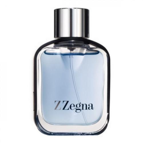 Ermenegildo Zegna  Z Zegna 50ml eau de toilette spray