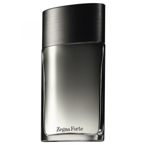 Ermenegildo Zegna Zegna Forte 100ml eau de toilette spray