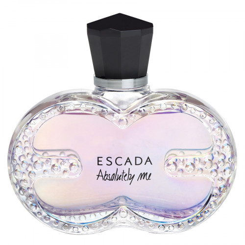 Escada Absolutely Me 50ml eau de parfum spray
