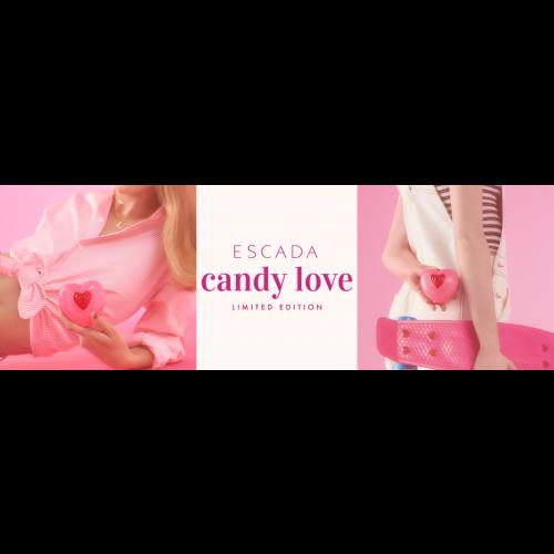 Escada Candy Love 30ml eau de toilette spray