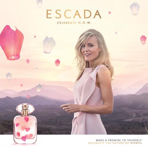 Escada Celebrate Now 80ml eau de parfum spray