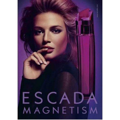 Escada Magnetism 75ml eau de parfum spray