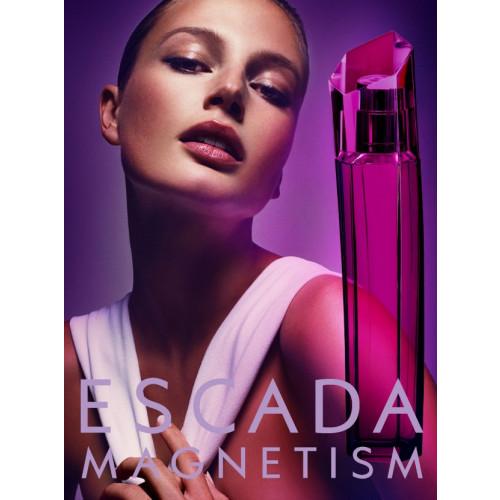 Escada Magnetism 50ml eau de parfum spray