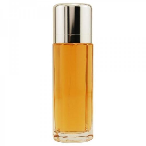 Calvin Klein Escape woman 50ml eau de parfum spray