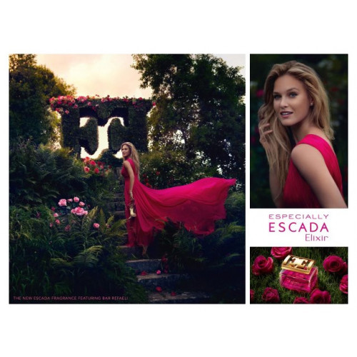 Escada Especially Escada Elixir 50ml eau de parfum spray