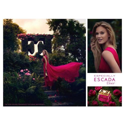 Escada Especially Escada Elixir 75ml eau de parfum spray