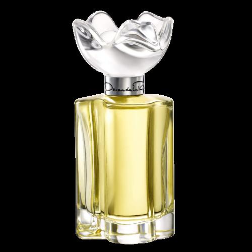 Oscar de La Renta Esprit d'Oscar 100ml eau de parfum spray