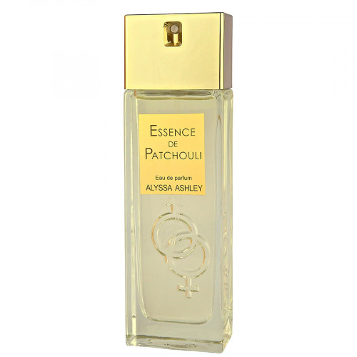 Alyssa Ashley Essence de Patchouli 30ml eau de parfum spray