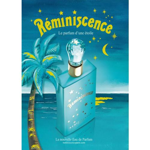 Reminiscence Essence Limited Edition 100ml eau de parfum spray