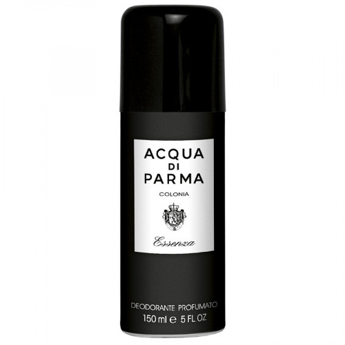 Acqua di Parma Colonia Essenza di Colonia 150ml Deodorant Spray