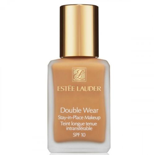 Estee Lauder Double Wear stay-in-place makeup foundation SPF10 5w1 Bronze 30ml