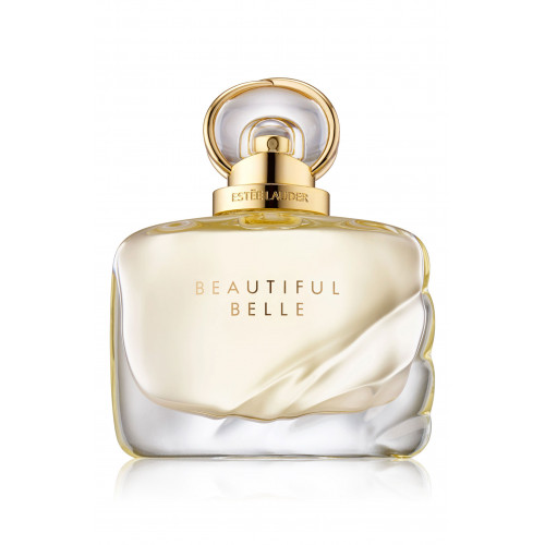 Estée Lauder Beautiful Belle 100ml eau de parfum spray