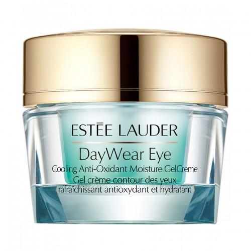 Estée Lauder Daywear Eye Cooling Anti-Oxidant Moisture Gel Creme 15ml Oogcrème