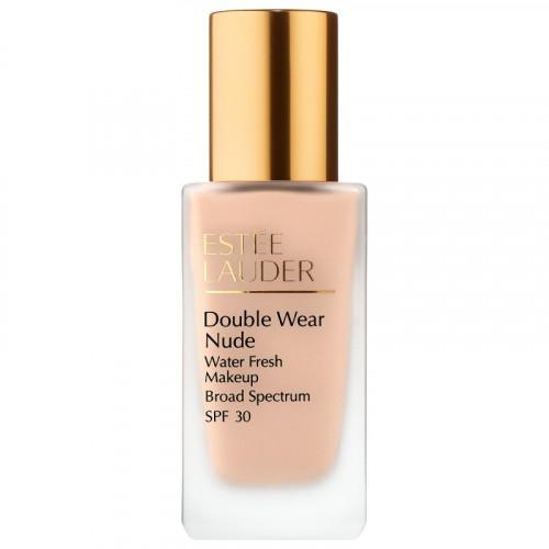 Estée Lauder Double Wear Nude Water Fresh 30ml Foundation 2C3 Fresco