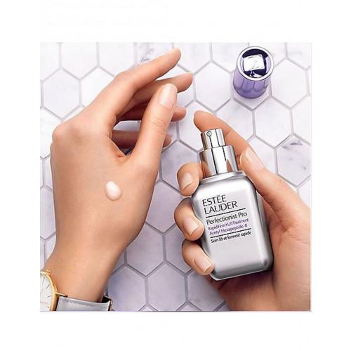Estée Lauder Perfectionist Pro Rapid Firm + Lift Treatment 50ml serum