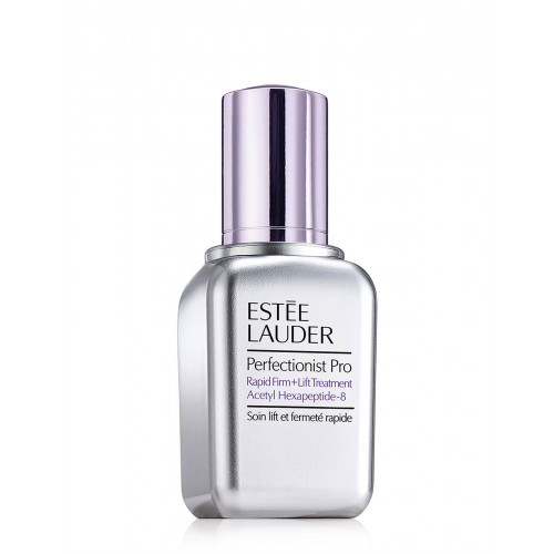 Estée Lauder Perfectionist Pro Rapid Firm + Lift Treatment 100ml serum