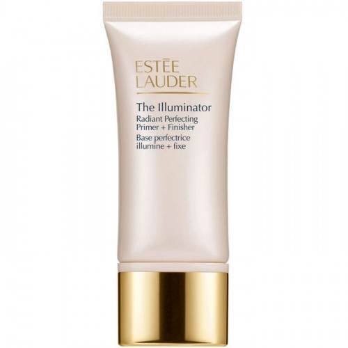 Estée Lauder The Illuminator Radiant Perfecting Primer + Finisher 30ml