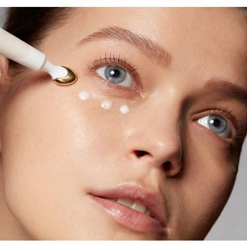 Estée Lauder Revitalizing Supreme + Global Anti-Aging Cell Power Eye Gelée 8ml oogcrème