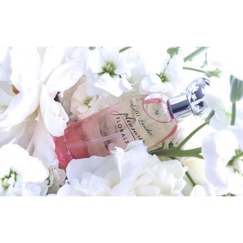 Estee Lauder Pleasures Florals 100ml eau de parfum spray