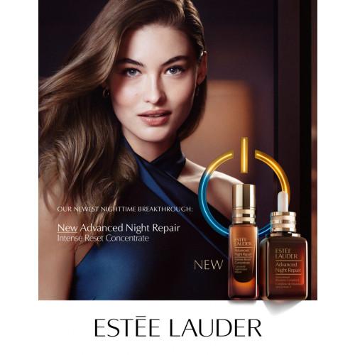 Estee Lauder Advanced Night Repair Intense Reset Concentrate 20ml