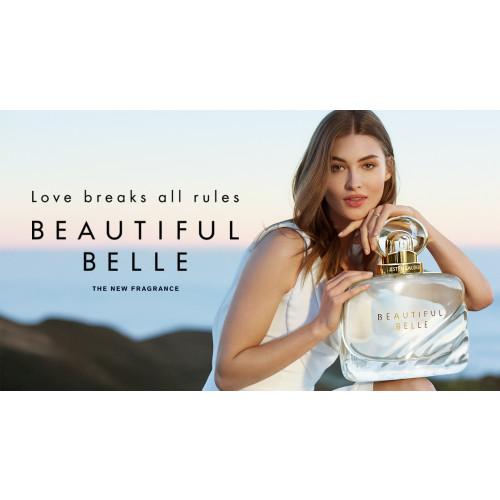 Estée Lauder Beautiful Belle 50ml eau de parfum spray