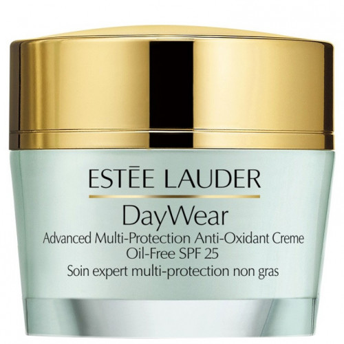 Estee Lauder DayWear Advanced Multi-Protection Anti-Oxidant Creme Oil-Free SPF25 50ml