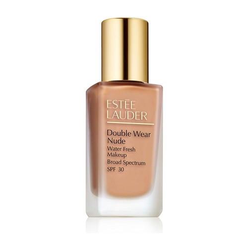 Estée Lauder Double Wear Nude Water Fresh 30ml Foundation 3W1 Tawny