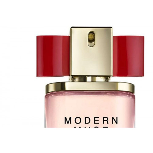 Estee Lauder Modern Muse Le Rouge 100ml eau de parfum spray