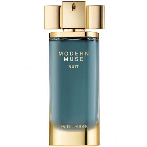 Estee Lauder Modern Muse Nuit 50ml eau de parfum spray
