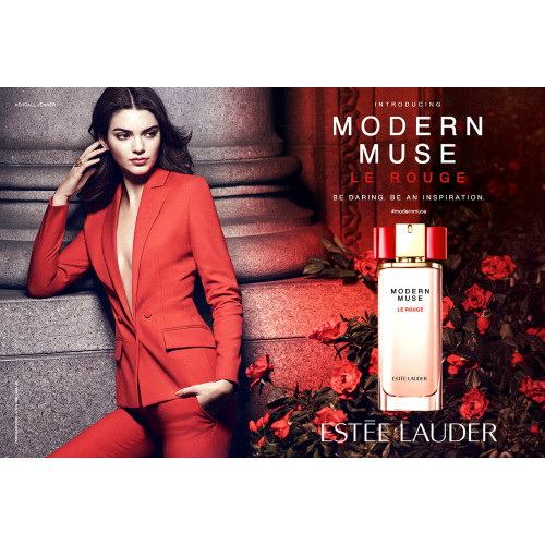 Estee Lauder Modern Muse Le Rouge 30ml eau de parfum spray