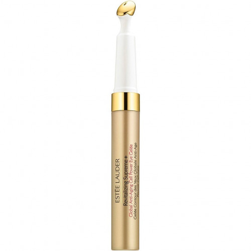 Estée Lauder Revitalizing Supreme + Global Anti-Aging Cell Power Eye Gelée 8ml oogcrème