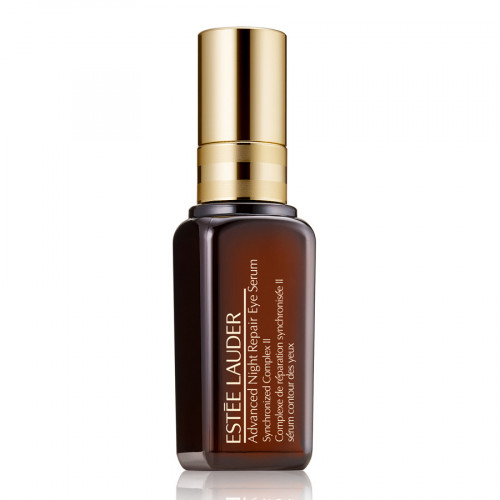 Estee Lauder Advanced Night Repair Eye Synchronized Complex II 15ml Serum