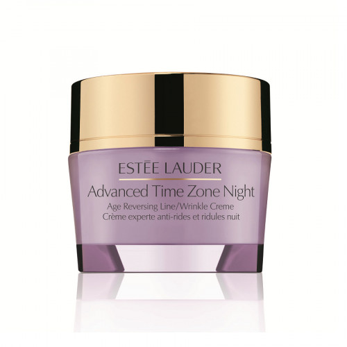 Estee Lauder Advanced Time Zone Night 50ml