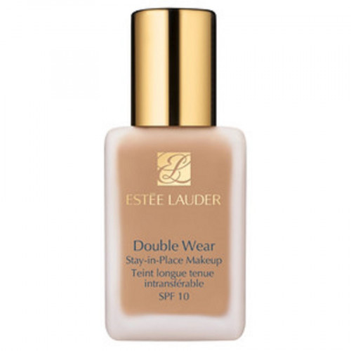 Estee Lauder Double Wear stay-in-place makeup foundation SPF10 Ecru 1N2 30ml