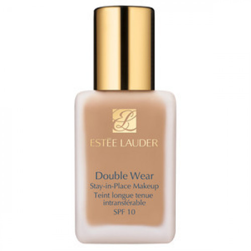 Estee Lauder Double Wear stay-in-place makeup foundation SPF10 2c3 fresco 30ml