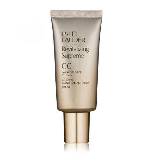 Estée Lauder Revitalizing Supreme CC Crème SPF10 30ml