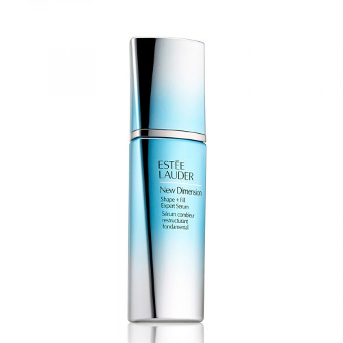 Estée Lauder New Dimension Shape + Fill Expert 30ml Serum