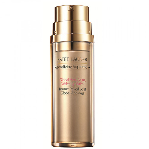 Estee Lauder Revitalizing Supreme Plus Global Anti-Aging Wake Up Balm 30ml Gezichtscrème
