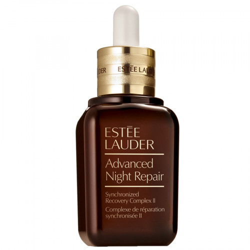 Estee Lauder Advanced Night Repair Synchronized Recovery Complex II 75ml