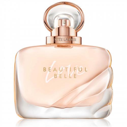 Estee Lauder Beautiful Belle Love 100ml eau de parfum spray