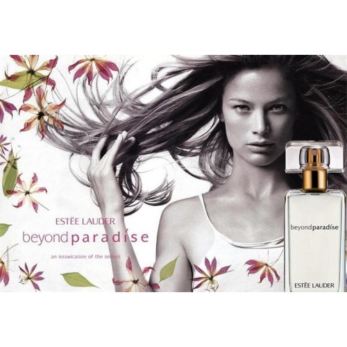 Estee Lauder Beyond Paradise 50ml eau de parfum spray