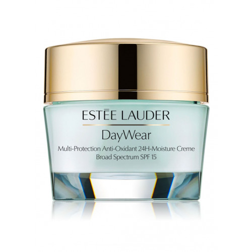 Estee Lauder Daywear Multi-Protection Anti-Oxidant 24H-Moisture Creme SPF 15 50ml Normal/Combination Skin