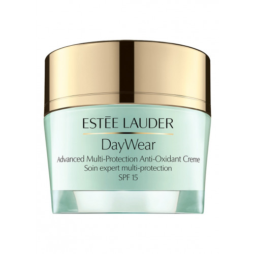 Estee Lauder DayWear Advanced Multi-Protection Anti-Oxidant Cream SPF15 dagcrème 50ml