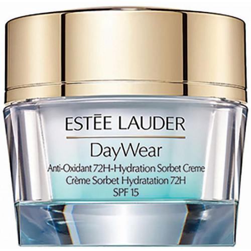 Estee Lauder Daywear Anti-Oxidant 72H-Hydration Sorbet Crème SPF 15 15 ml