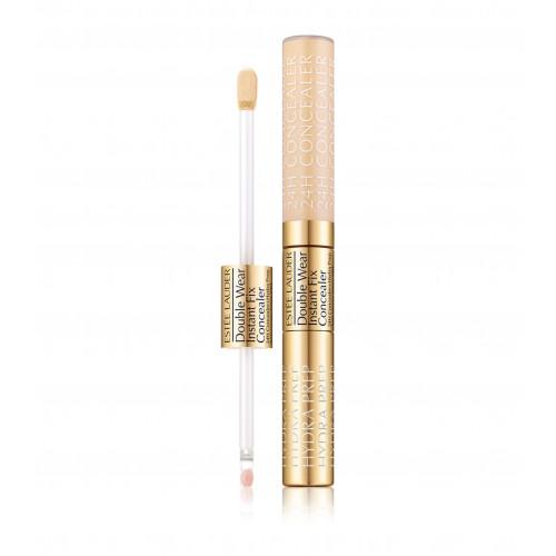 Estee Lauder Double Wear Instant Fix Concealer 2N Light Medium 12ml